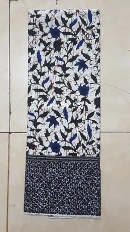 batik solo keluarga