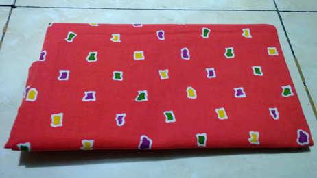 batik solo murah berkualitas