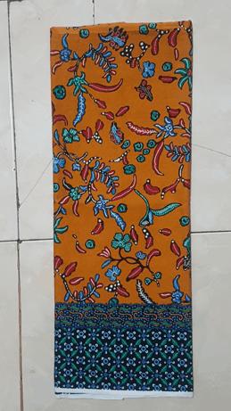 batik solo murah meriah