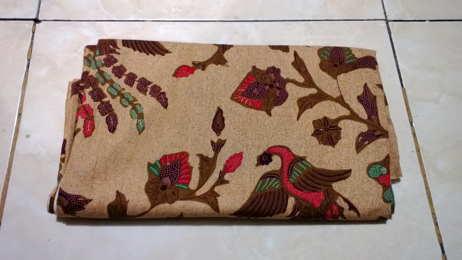 batik solo online murah