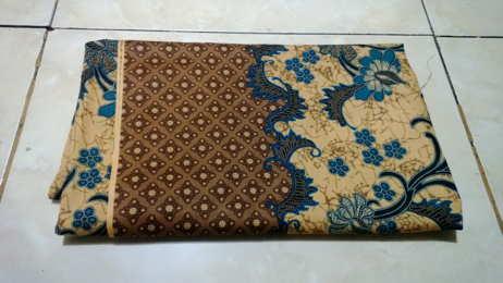batik solo online shop
