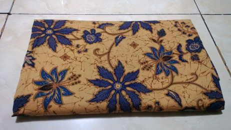 batik solo original