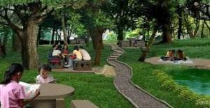 taman balaikambang