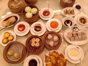 sun city restaurant slamet riyadi